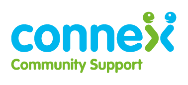 Connex Community Support